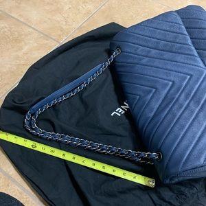 83a7a1d804f7 CHANEL Bags   Big Size Sale   Poshmark